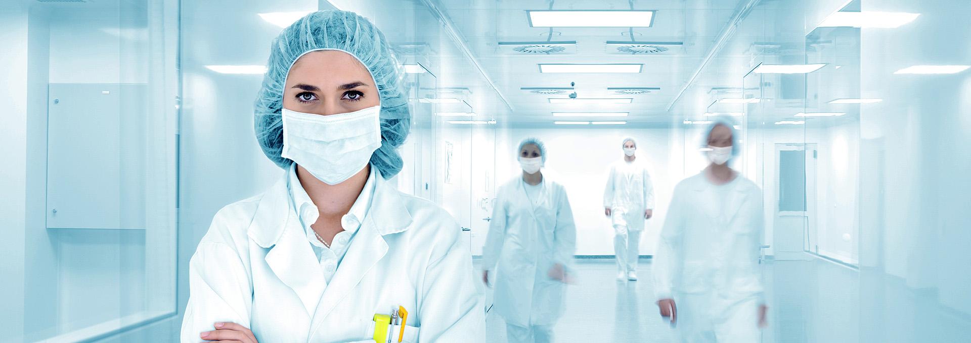 higijena-u-zdravstvenim-ustanovama
