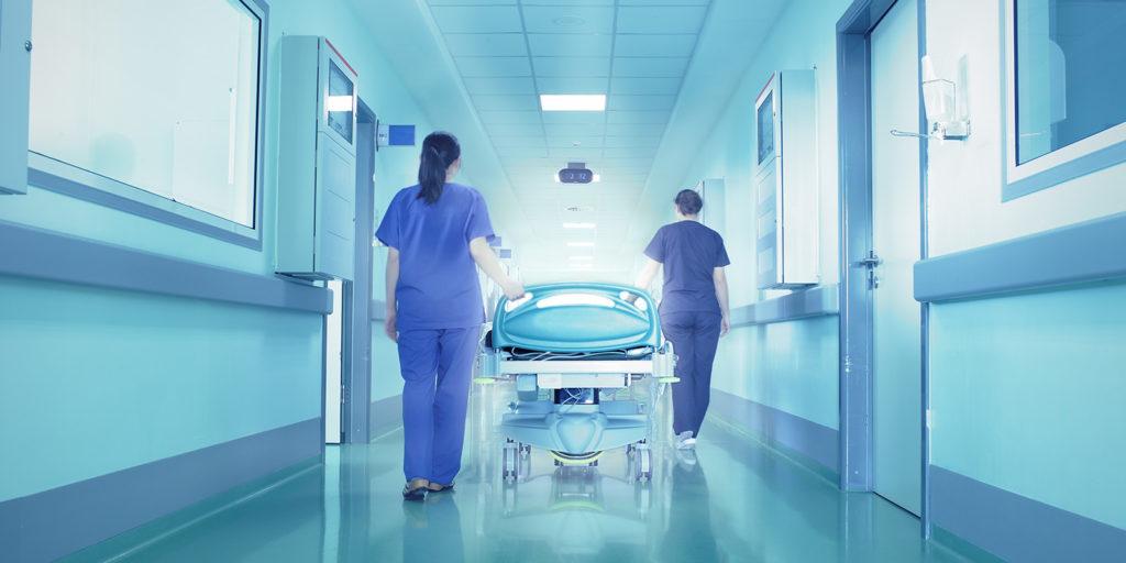 pravovremena-briga-o-pacijentima